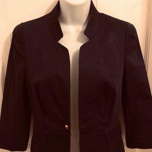 Reposh woman's jacket